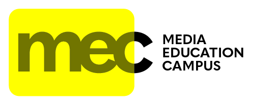 Media Education Campus Logo